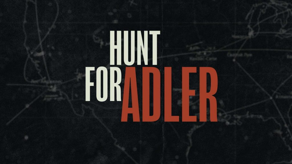 Warzone: La Cacería de Adler