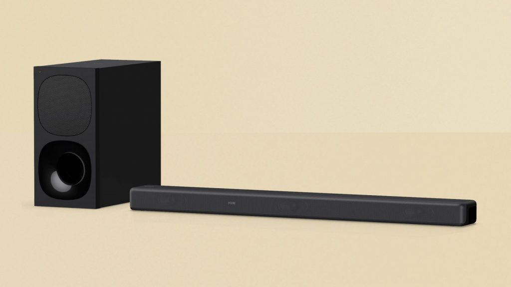 HT-G700 Dolby Atmos
