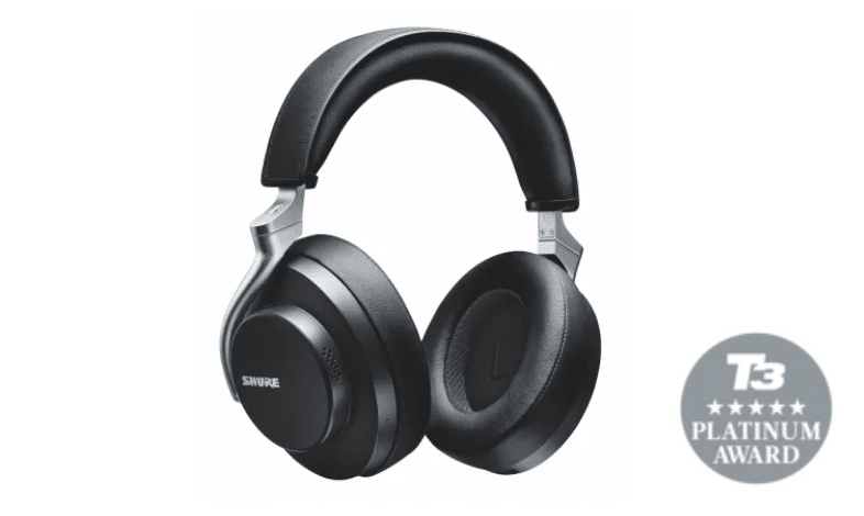 auriculares SHURE AONIC 50