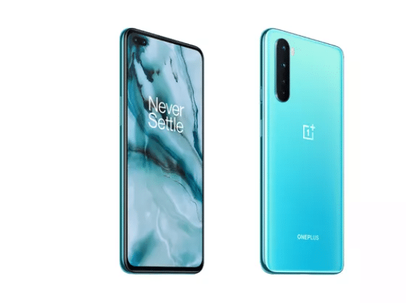 mejores smartphones del 2021