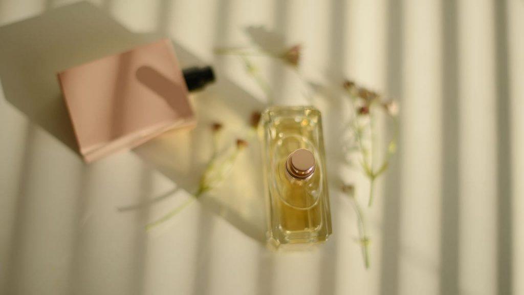 Tips para encontrar el perfume correcto