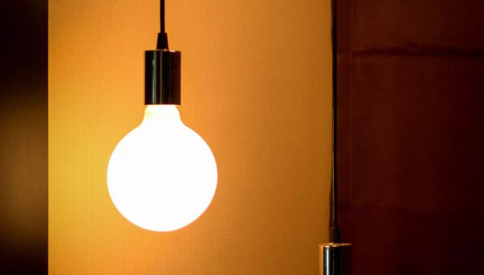 prototipos de LED