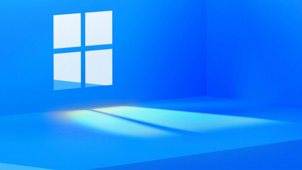 Windows 10 a Windows 11
