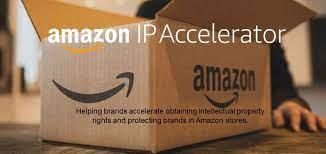 IP Accelerator