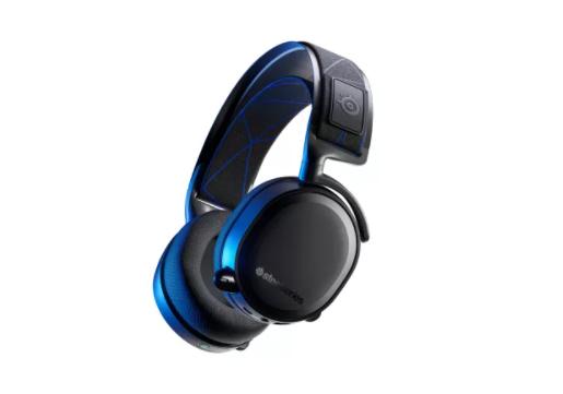 auriculares para gamers