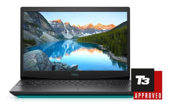 Las mejores laptops para gamers