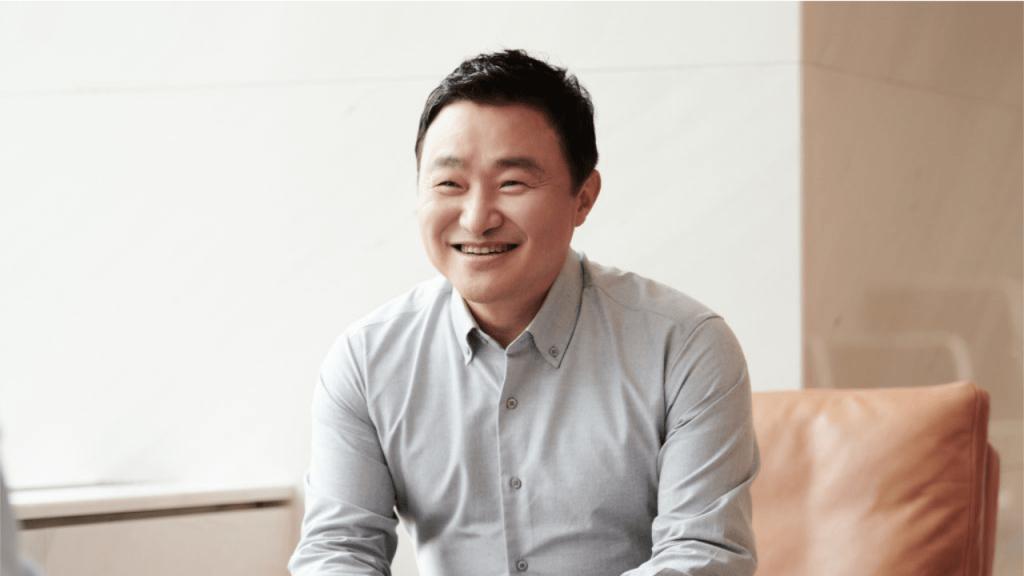 TM Roh de Samsung dice que no hay más del Galaxy Note 21