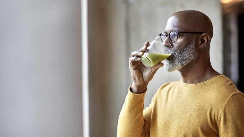 Tips para mejorar el metabolismo
