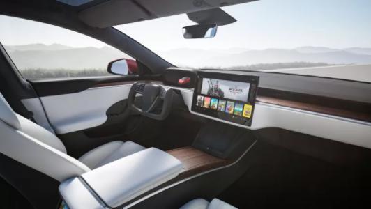 Android Auto y CarPlay