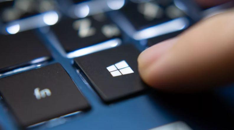 Microsoft Windows 365