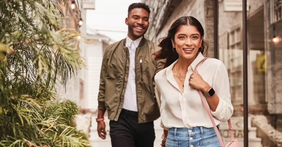 Los mejores smartwatches baratos